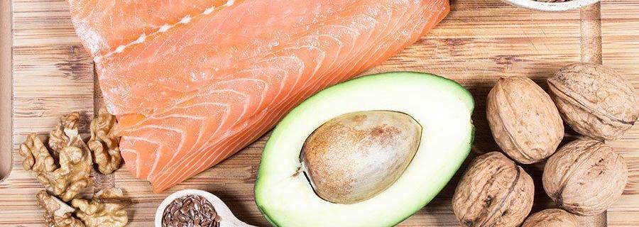 10x cholesterolverlagende voeding