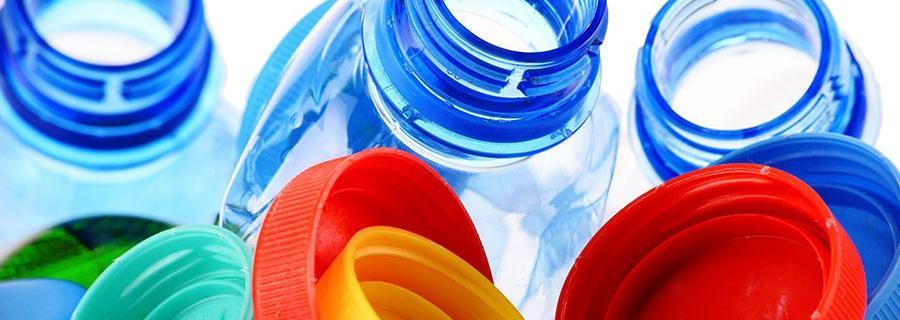 BPA (Bisfenol A)