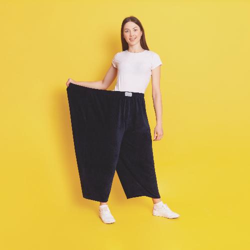 Brandend maagzuur - vermijd strakke kleding