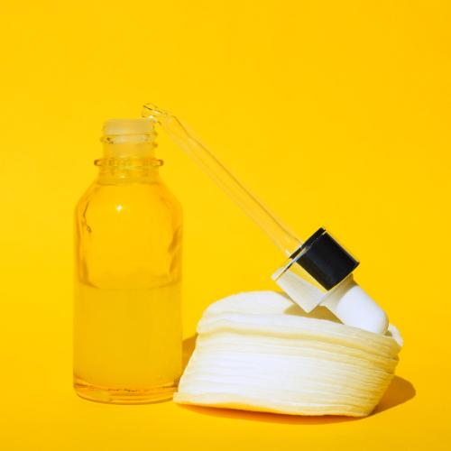 Olijfolie verhelpt oorsmeerpropjes