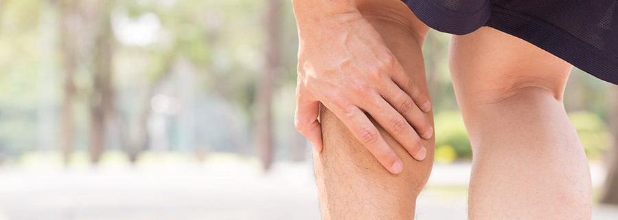 7 symptomen van een magnesiumtekort