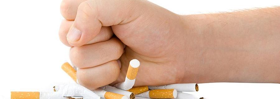 Stoppen met roken: 10 tips van succesvol gestopte rokers