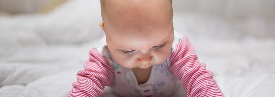 Straling mobiele telefoon slecht voor gezondheid?