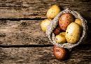 De 11 meest gezonde en voedzame voeding ter wereld