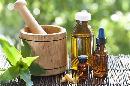 Alternatieve behandeling bij astma