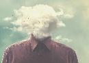 Brain fog (hersenmist) oorzaken en verhelpen