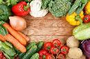 DASH dieet - bloeddruk verlagen en afvallen