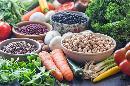 Glycemische Index (GI) helpt bij afvallen en gezonder leven
