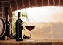 Is rode wijn gezond of ongezond?