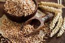 Is spelt gezond? Is spelt beter dan tarwe?
