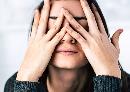 Stress verminderen door voeding