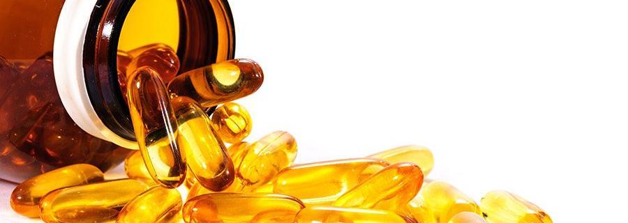 Vitamine D tekort: symptomen, oorzaken en behandeling