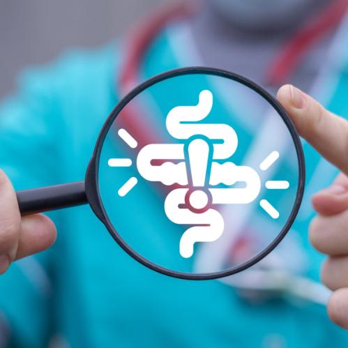Onderzoek toont vitamine D tekort aan bij darmkankerpatiënten