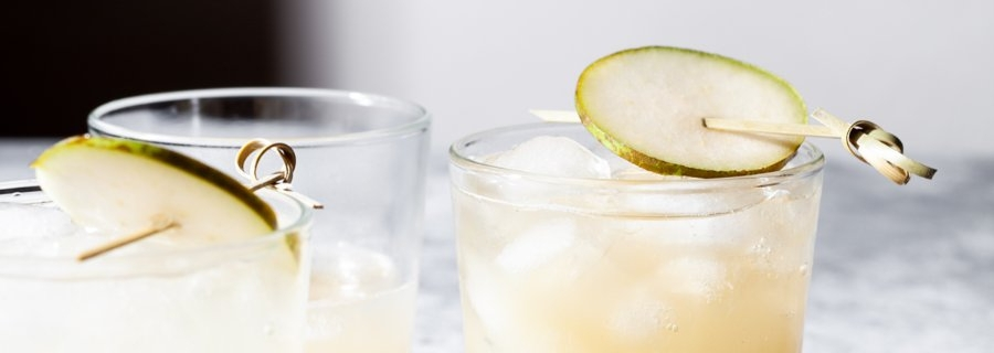 Alcoholvrije dranken stijgen in populariteit