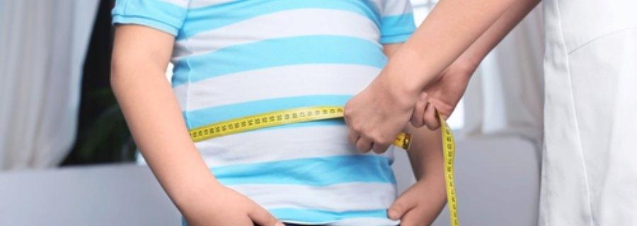 Gezondeten.nl   Jongeren met overgewicht minder positief over eigen gezondheid