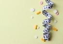 Afslanken met pillen injecties en ballonnen
