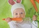 Baby groente tas, meer groente eten
