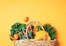 Duurzaam en gezond eten voor een betere toekomst