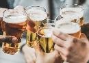 Effecten van alcohol op de gezondheid worden onderschat