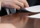 Doelen in Preventie-akkoord niet gehaald
