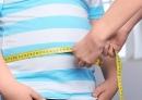 Gezondeten.nl | Jongeren met overgewicht minder positief over eigen gezondheid