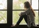 Sociaal isolement vergroot risico op diabetes