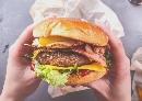 overgewicht-door-ongezond-eten
