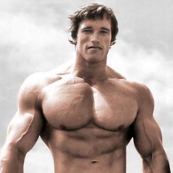 Bodybuilding en je ideale gewicht