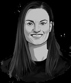 Sabrina Porru beantwoordt jouw vragen | Gezondeten.nl