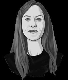 Samantha Annaars beantwoordt jouw vragen | Gezondeten.nl