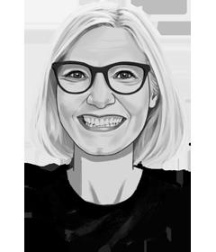 Diëtist en Communicatiedeskundige Mary Stottelaar