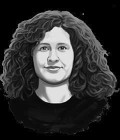 Diëtist Alicia Izeboud beantwoordt jouw vragen | Gezondeten.nl