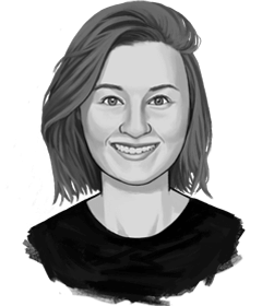 Diëtist Melissa Verlaan beantwoordt jouw vragen | Gezondeten.nl
