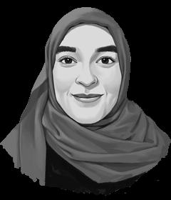 Rabia Kechouch beantwoordt jouw vragen | Gezondeten.nl