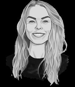 Diëtist Ilse Brand beantwoordt jouw vragen | Gezondeten.nl