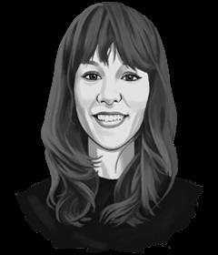 Diëtist Desiré van der Kruk beantwoordt jouw vragen