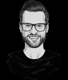 Professor Bink beantwoordt jouw vragen | Gezondeten.nl