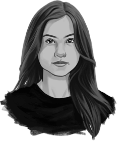 Aisha Kaars beantwoordt jouw vragen | Gezondeten.nl