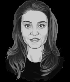 Diëtist Simone de Lange beantwoordt jouw vragen | Gezondeten.nl