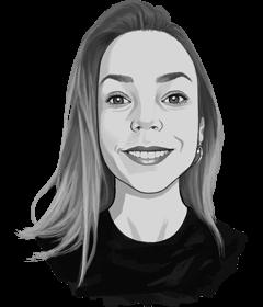 Diëtist Wendy van Doorn beantwoord jouw vragen | Gezondeten.nl