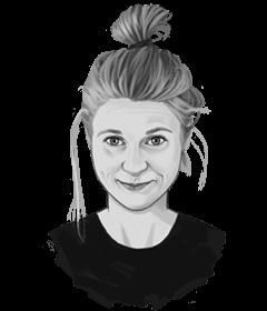 Diëtist Simone Braams beantwoord jouw vragen | Gezondeten.nl