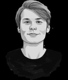 Diëtist Johnny van Schooneveld beantwoordt jouw vragen | Gezondeten.nl
