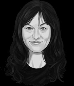 Line D'Heuvaert, online marketing manager   Gezondeten.nl